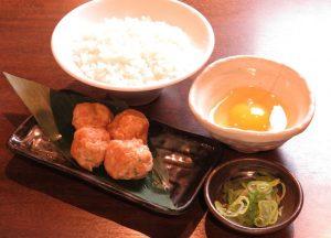 川口の居酒屋「とりいちず」で〆まで美味しいこだわりの水炊きを堪能!