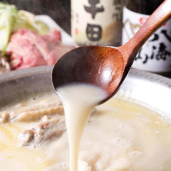 川口の居酒屋【とりいちず 川口東口店】で鶏料理